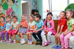 zajęcia dodatkowe dla dzieci